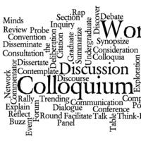 SPS Winter Colloquium: Dr. Mei-Ching Lien