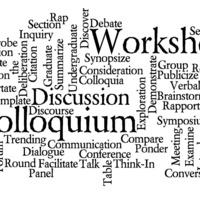 SPS Winter Colloquium: Dr. Sarah Dermody