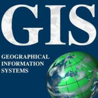 Investigating the World with Geographic Information Systems