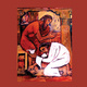 The Ordained Priesthood: Opening a New Conversation