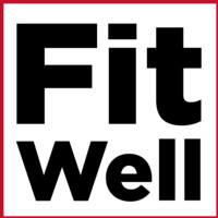 FitWell Walk-In Registration