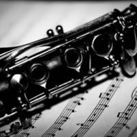 LIVE-SREAMED Oregon Wind Ensemble
