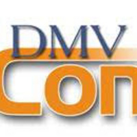 DMV Connects