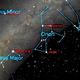 "Planetarium Show: ""The Stars of Winter"""
