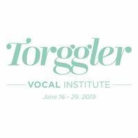 Torggler Vocal Institute