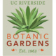 All New! Spring Celebration and Member Appreciation Plant Sale!