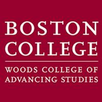 Undergraduate Information Session & Class Visit