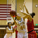 Pacific Lutheran University Women's Basketball vs Northwest Christian University