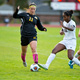 Pacific Lutheran University Women's Soccer vs Pacific University