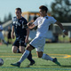Pacific Lutheran University Men's Soccer vs California Lutheran University