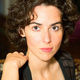 Clarice Assad - Humanities Speaker Series