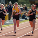 Pacific Lutheran University Women's Track & Field vs Northwest Conference Championships