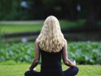 Yoga for Gardeners: Preparing to Plant