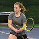 PLU Women's Tennis