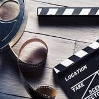 Business of Film Certificate Program Information Session