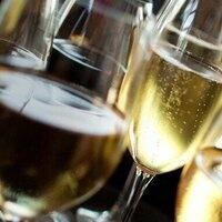 RST Cellars: New Year's Wine Tasting 2019