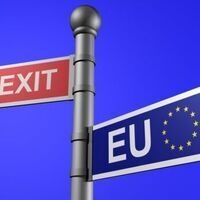 EU Chats:  Brexit - and that's it?