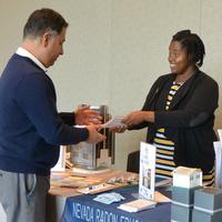 Elko County National Radon Action Month Presentations