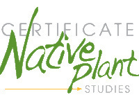 South Carolina Native Plant Certificate Core Class: Sustainable Landscaping
