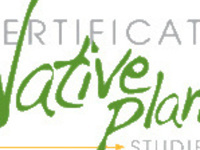 South Carolina Native Plant Certificate Elective:Opening Your World Through Nature Journaling with Gale McKinley
