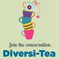 Diversi-Tea: Best Practices in Inclusive Teaching