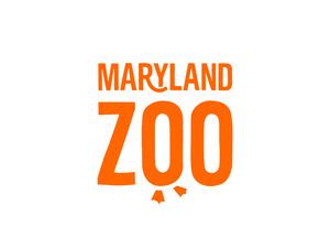 Maryland Zoo Volunteer Open House