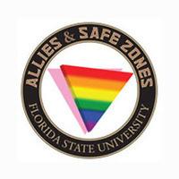 Allies & SafeZones 101 (PDSZ01-0095)