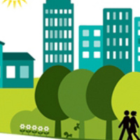 Department of Urban & Regional Planning Open House