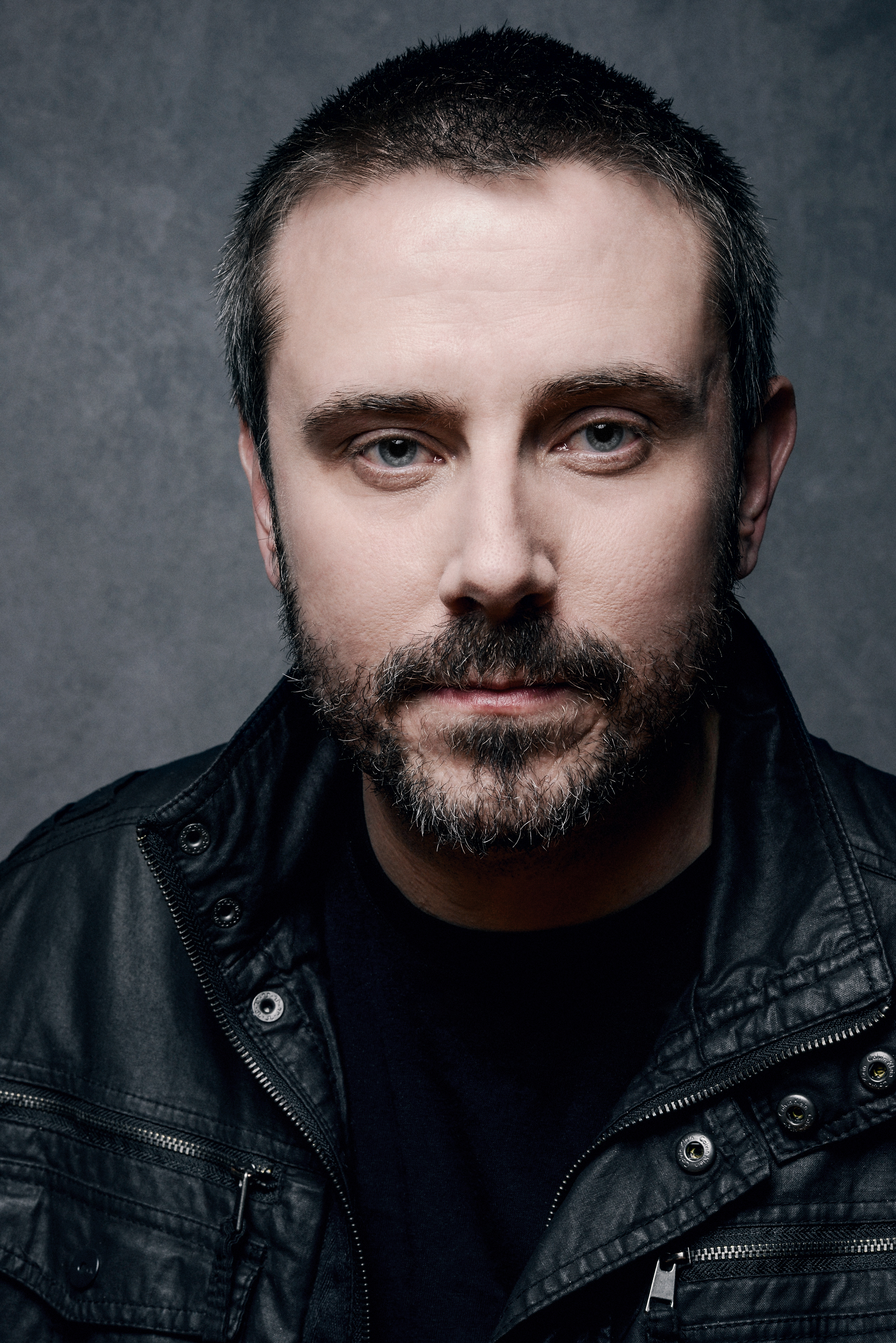 Jeremy Scahill : Telling the Truth