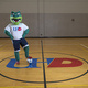 Ed U Gator in Sports and Fitness