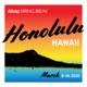 ASuop Spring Break: Hawaii 2019