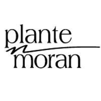 Plante Moran Meet & Greet Table