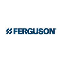 Ferguson Meet & Greet Table