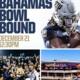 Miami - Bahamas Bowl Watch Party