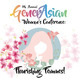 "APSP's GenerAsian Womxn's Conference: ""Flourishing Femmes"""
