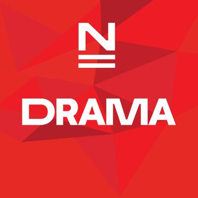 School of Drama MFA Actor Showcase
