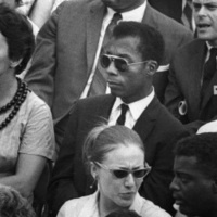 Tournées Film Festival: I Am Not Your Negro