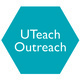 Registration is OPEN - UTeach Outreach Summer Camps