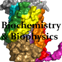 Biochemistry and Biophysics Spring Seminar Series