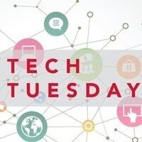 Tech Tuesday Demo: OneSearch