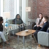 Career Center Recruiter Series: The Commonwealth of Massachusetts