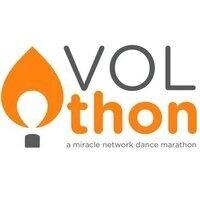 VOLthon
