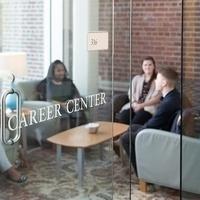 Career Center Recruiter Series: Boston Red Sox