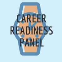 Career Development Institute: Career Readiness