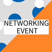 Career Development Institute: Networking