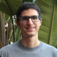 MIT Chemistry Special Seminar: Dr. Milan Delor, University of California, Berkeley