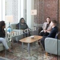 Career Center Recruiter Series: US Department of State