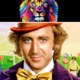 Club Movie: Willy Wonka and the Chocolate Factory
