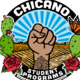Mentor Drop-in Hours: Undocumented Students