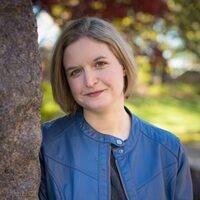 The U.S. War Refugee Board - talk by Rebecca Erbelding